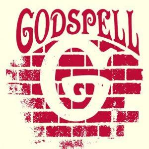 Godspell keyboard programming