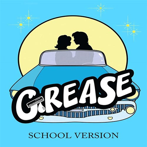 Grease SE