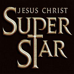 Jesus Christ Superstar Keyboard Programming