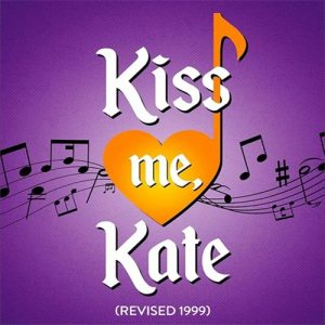 Kiss Me Ketae Keyboard Programming