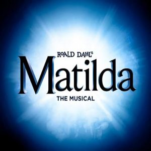 MAtilda the musical keyboard programming