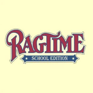 Ragtime School Edition keyboard programming