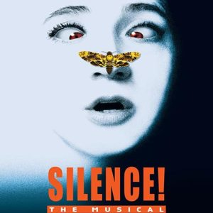 Silence! The musical Keyboard Programming