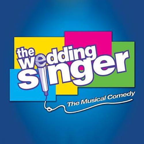Wedding SInger musical keyboard programming