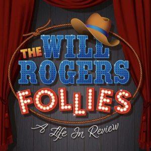 Will Rogers Follies Keyboard Programming