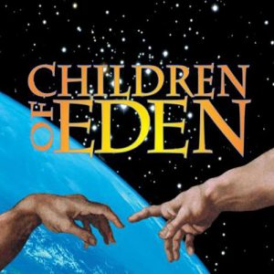 Children of Eden Keyboard Programming