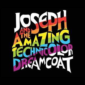 Joseph Technicolor Dreamcoat keyboard programming
