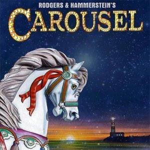 Carousel Musical Keyboard Programming