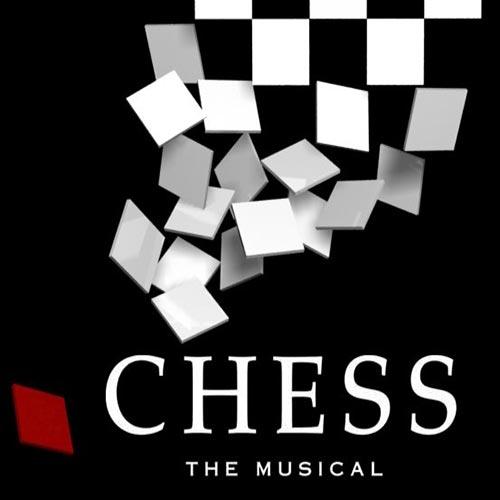 Chess keyboard programming