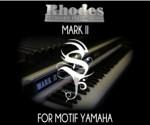 Rhodes Mark II