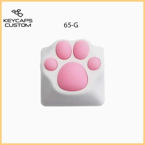 65-G_abs-dẻo-silicone-kitty-paw-nghệ-nhan-meo_variants-12