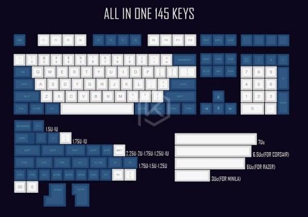 All in OneAll in One 145 keys_dsa-pbt-dầu-in-hinh-truyền-thuyết-trắng_variants-10 145 keys_dsa-pbt-dầu-in-hinh-truyền-thuyết-trắng_variants-10