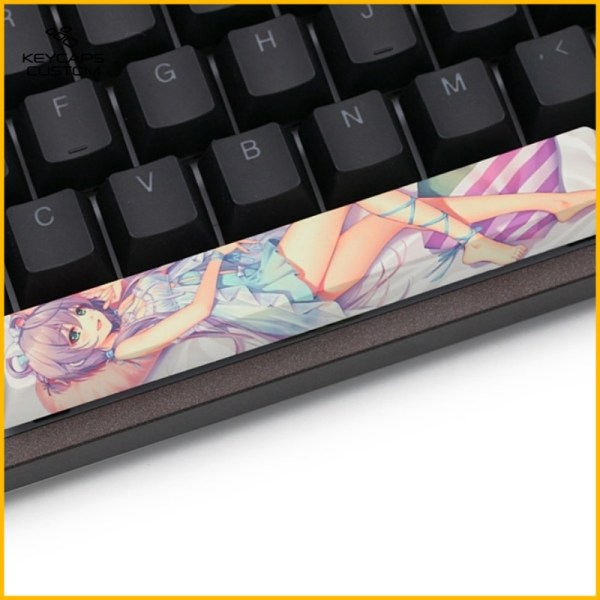 Anime-girl-spH3982367ca0a94823bded6a10487d47a0pacebar-kit-on-keyboard