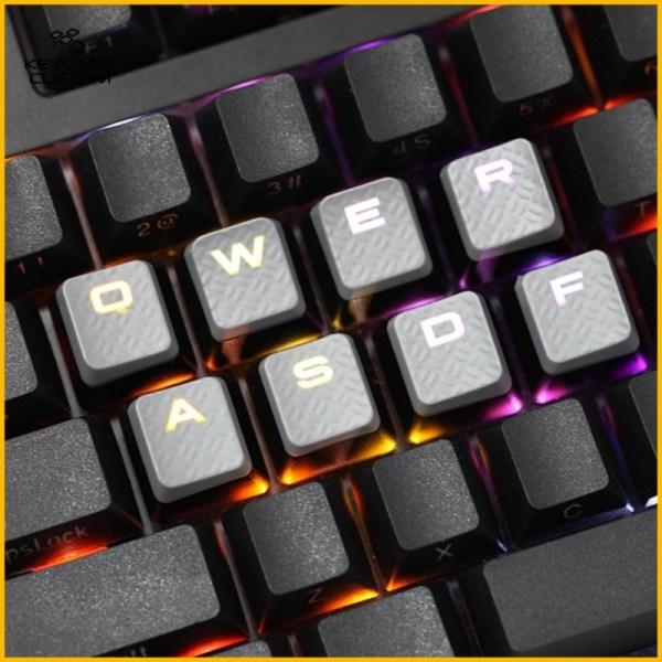 Corsair-Grey-keycaps-set-01