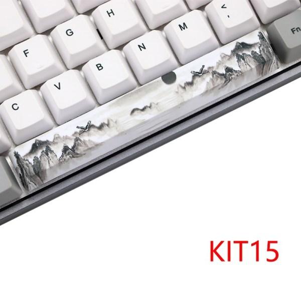 KIT 15_dye-subbed-space-bar-6-25-u-oem-profile-p_variants-13