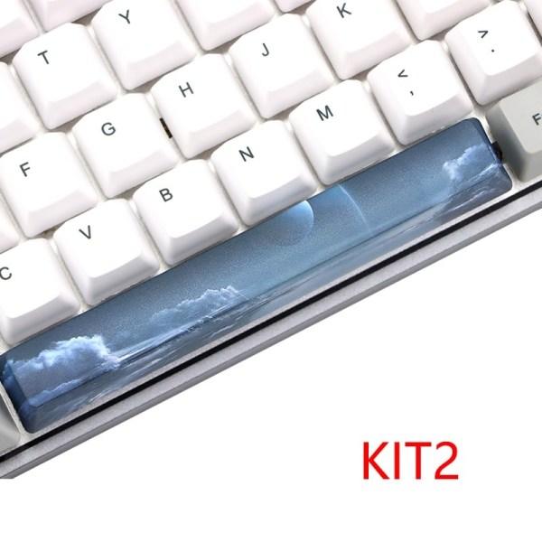 KIT 2_dye-subbed-space-bar-6-25-u-oem-profile-p_variants-2