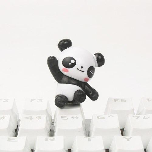 NO 10_r-4-esc-key-caps-naughty-panda-key-cap-ga_variants-10