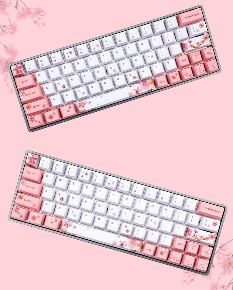 Sakura-Japanese-keycap-set-64