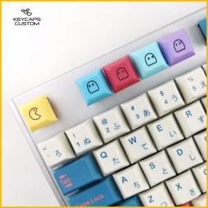 dye-sub-dsa-personality-keycaps-game-ava_main-3