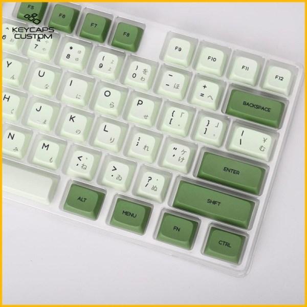 matcha-dye-sub-xda-pbt-keycap-similar-to_main-2