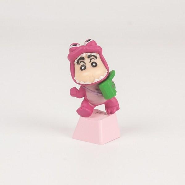 1_hoạt-hinh-anime-mo-hinh-keycaps-cherry-m_variants-6