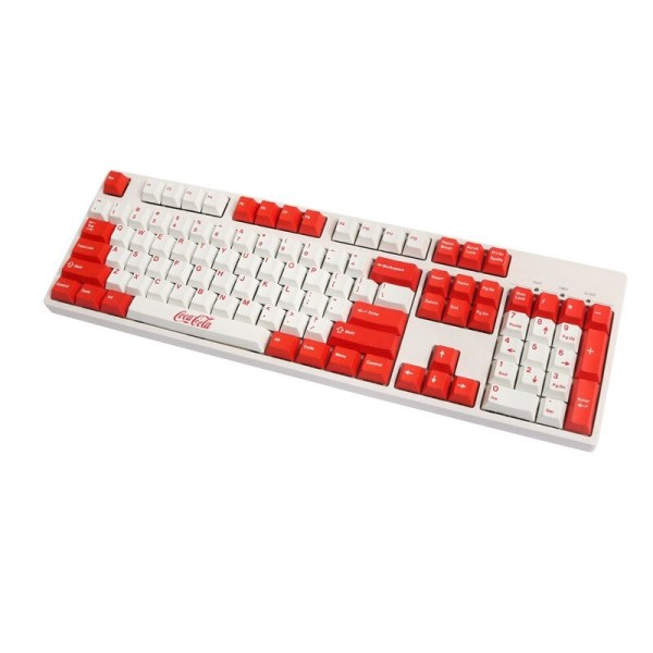 eagiacme-104-chiếc-keycaps-pbt-cho-anh-d_main-4