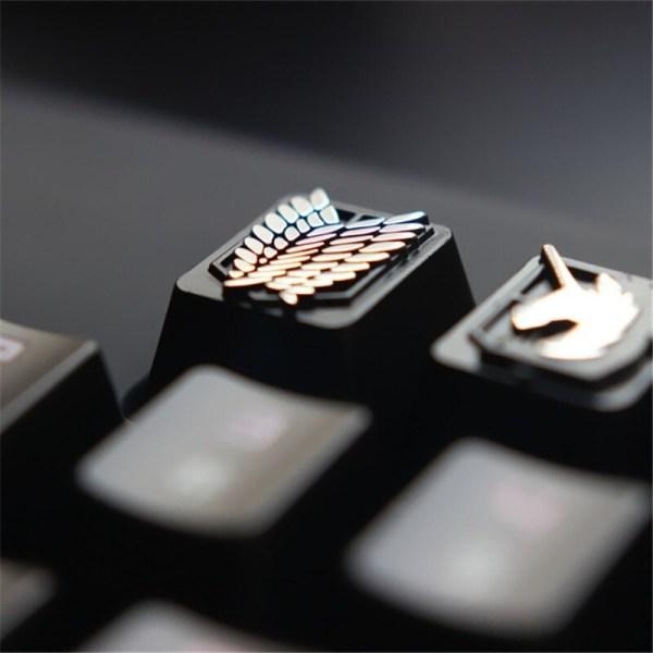 moc-chia-khoa-keycap-1-chiếc-tấn-cong-ti_main-4