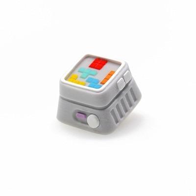 model 4_1-pc-m-7-cream-memory-television-game-mac_variants-3