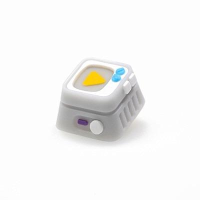 model 7_1-pc-m-7-cream-memory-television-game-mac_variants-6
