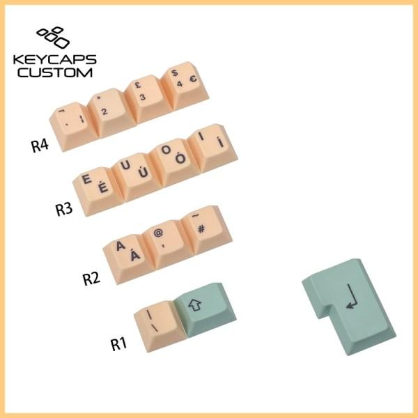 UK ISO Kit_hami-melon-dye-sub-pbt-keycaps-german-sp_variants-4