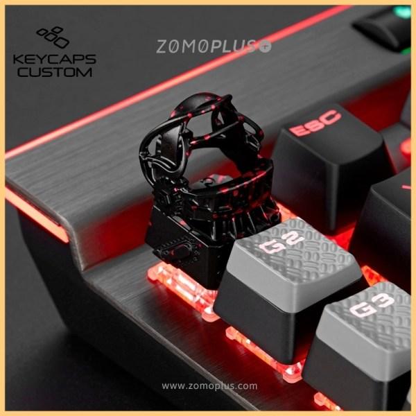 key-cap-mechanical-keyboard-keycap-perso_main-0