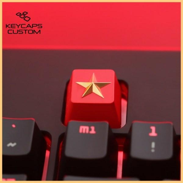 key-stone-keycap-1-pcs-soviet-theme-alumi_main-4