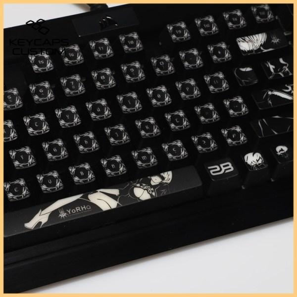 1-set-high-end-backlit-keycap-for-nie-r-a_description-4