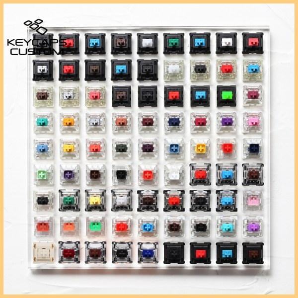 81-switch-switches-tester-with-acrylic-b_main-0