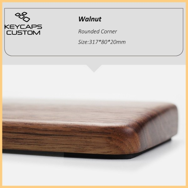 Rounded-317x80x20mm_kashcy-solid-wooden-walnut-palm-rest-for_variants-6