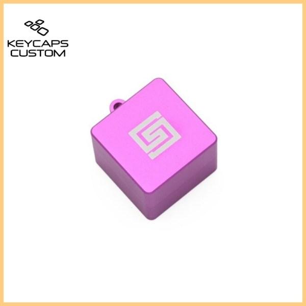 S Switch O Purple x1_sadan-cnc-machined-aluminum-switch-opene_variants-4