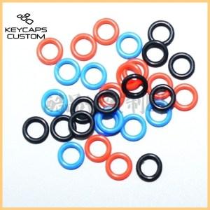cherry-mx-rubber-o-rings-120-pcs-switch-d_main-3