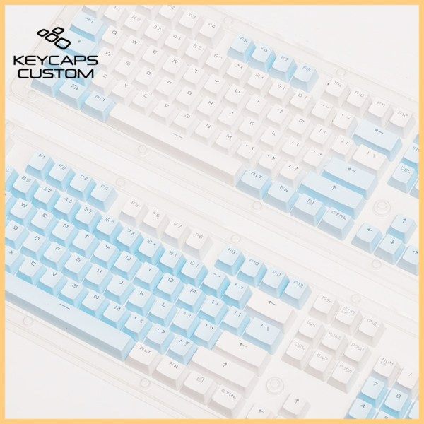 pbt-translucent-backlight-keycaps-104-keys-mechani5