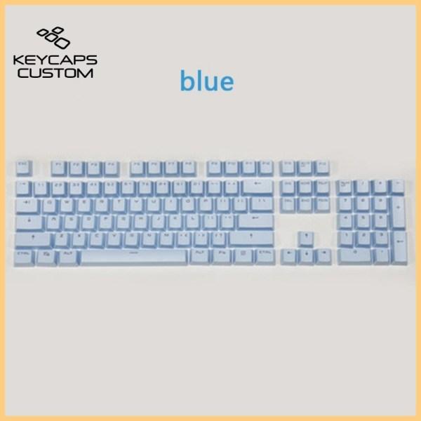 pbt-translucent-backlight-keycaps-104-keys-mechani71