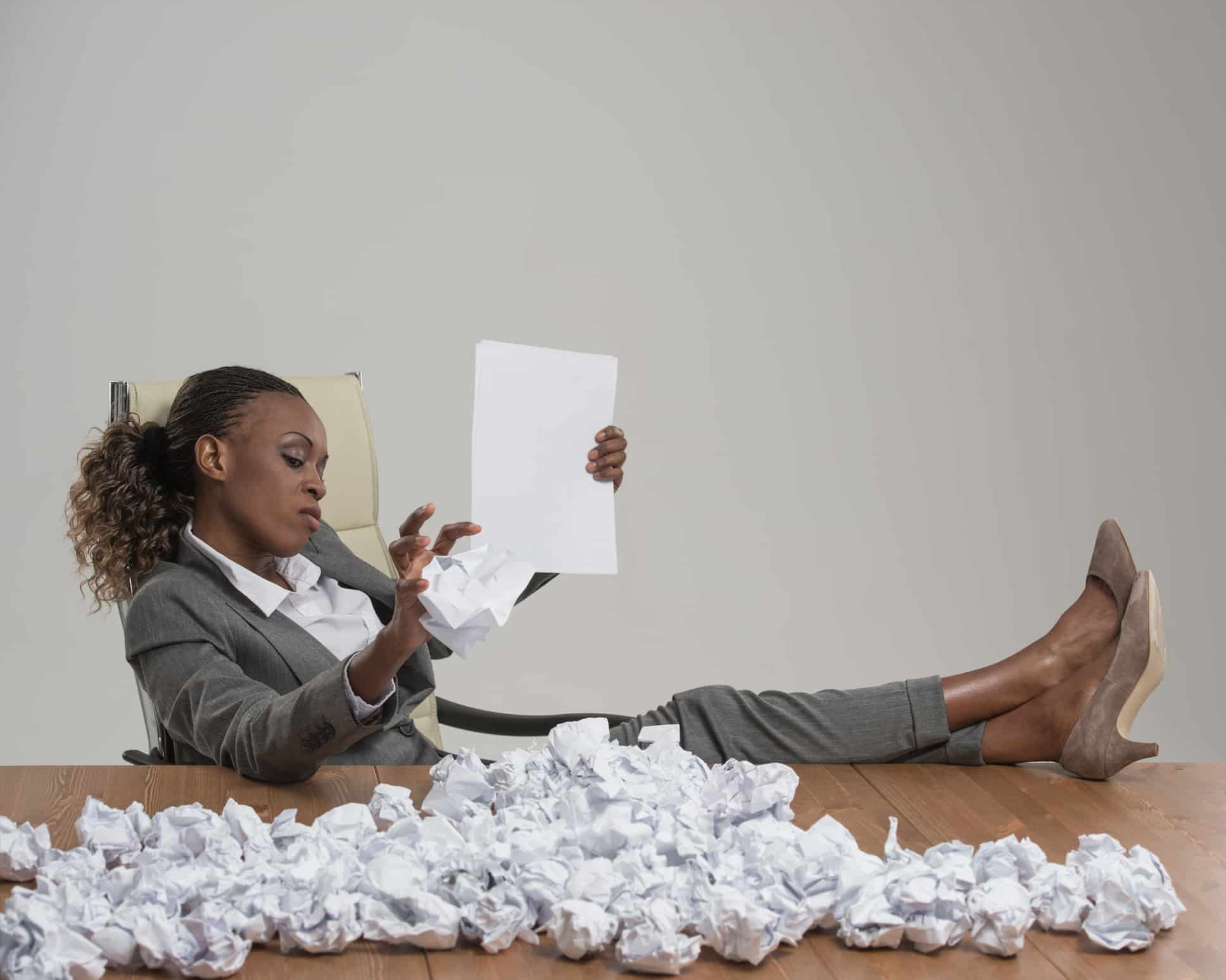 Lying On Resume Legal Consequences Weird Resume Mistakes And How To Avoid Making Them Debt