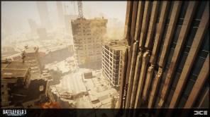 Battlefield_3_ Aftermath_Premium_1920x1080_002