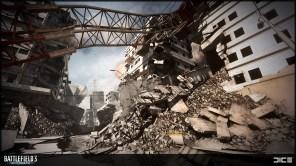 Battlefield_3_ Aftermath_Premium_1920x1080_003