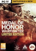 medal_honor_warfighter_limited_edition