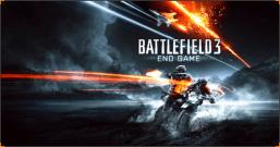 battlefield-3s-end-game-dlc-details-emerge