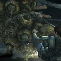Resident Evil Revelations Steam CLÉ