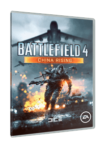 China-Rising-Pack-Front_web_10