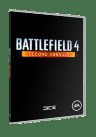 Second-Assault-Pack-Front_web_10