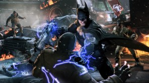 Batman_Arkham_Origins_Steam_cle_5