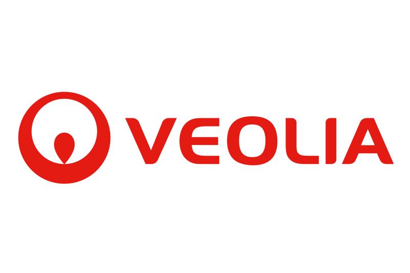 Keyclic s'associe à Veolia