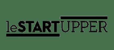 Le startuppeur